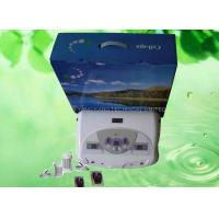 Buy cheap ion cleanse foot bath from Wholesalers