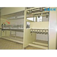 Buy cheap Type I condom dry type electric testing machine from Wholesalers
