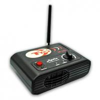 VP101 Voice pager Telemetry Control SP101 Text To Speech