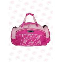 Quality BAGS TB-7004 wholesale