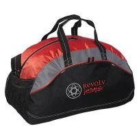 Quality Sports Bags Item #: SPORTSBAG-SP7223 wholesale