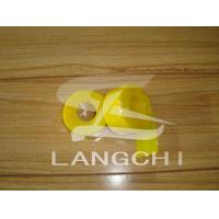 self-fusing tape Yellow