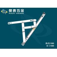 Buy cheap Window Friction Hinge AC 21800 from Wholesalers