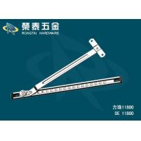 Buy cheap Position Hinge Series DE 11800 from Wholesalers