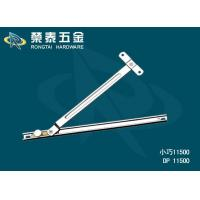 Buy cheap Position Hinge Series DP 11500 from Wholesalers