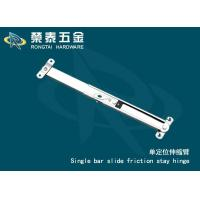 Buy cheap Position Hinge Series SB 12700 from Wholesalers