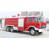 Buy cheap Fire engine trucks Details>>  Fire engine, water from Wholesalers