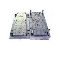 Buy cheap TOOL AND DIE stamping die for metal stamping part from Wholesalers