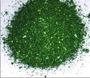 Buy cheap Basic Green Crystal from Wholesalers