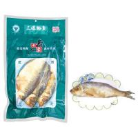 Buy cheap three exposed Chinese herring Other processed aquatic products from Wholesalers