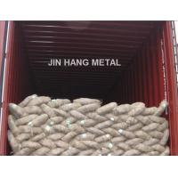 China Black Annealed Iron Wire factory
