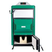 Buy cheap The Angus Super Gasification Log Boilers from Wholesalers