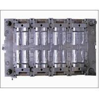 Buy cheap Medical Equipment Mould medical mould from Wholesalers