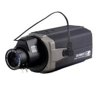 Buy cheap SV-C9815D(Box Camera) from Wholesalers