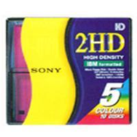 Quality Computer supplies Sony 3.5floppy disks wholesale