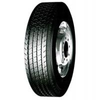 China TRUCK AND BUS RADIAL TYRE factory