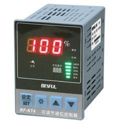China BF-KT4 adjustable water level controller factory