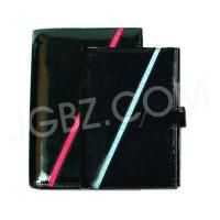 Buy cheap Organizer Series W503-1 from Wholesalers