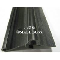 Buy cheap New Style Custom Extrusion Profiles from Wholesalers