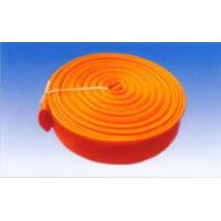 China Fire Hose DURABLE HOSE factory