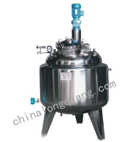 China Product>Concentrated-collocationtankHit count174 factory