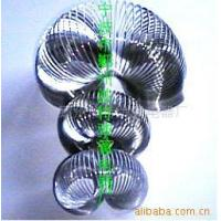 Buy cheap spring toy spring from Wholesalers