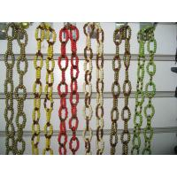 Buy cheap Bamboo&Wooden BeadsCurtain Bead Necklaces from Wholesalers