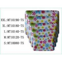 Buy cheap ELAMINE SQUARE TRAY Item No:MT10190set5-75 from Wholesalers