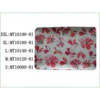 Buy cheap ELAMINE SQUARE TRAY Item No:MT10190set5-81 from Wholesalers