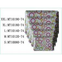 Buy cheap ELAMINE SQUARE TRAY Item No:MT10190set5-74 from Wholesalers