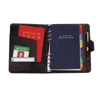 Buy cheap Note Book YTN801 YTN801 from Wholesalers