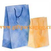 Buy cheap promotion paper bag from Wholesalers