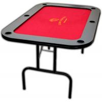 Buy cheap Fun CompanyFurniture  Poker Table Poker TableMore details on this item are coming soon!In the meantime, please contact our sales staff at 800-808-5554 for any questions! from Wholesalers