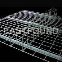 China Your present location:Home  >>Wire decking>>Wire divider factory