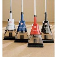 Buy cheap Cleaning Tools Broom Vac from Wholesalers