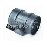 AirFlowSensorseries Products/HK-25031