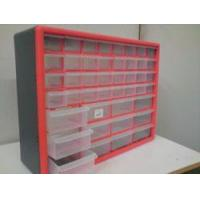 Buy cheap Tool Boxes  Storage Organizer from Wholesalers