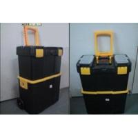 Buy cheap Tool Boxes  Tool Roller Box from Wholesalers
