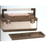 Buy cheap Tool Boxes  Tool Box 22.5'' from Wholesalers