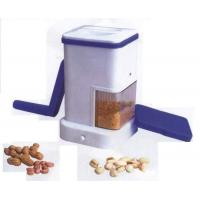 Buy cheap CHEESEGRATER from Wholesalers