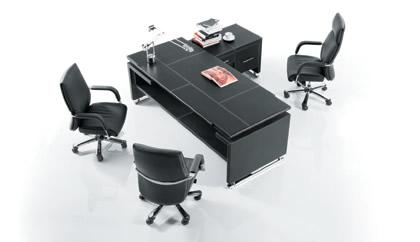 Quality Office Desk MT-25 for sale