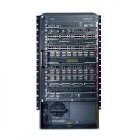 Buy cheap CiscoSwitchCatalyst6500 from Wholesalers