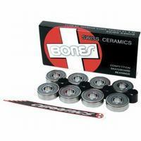 Buy cheap ceramic bearing from Wholesalers