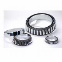 Buy cheap timken bearing from Wholesalers