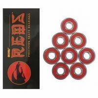 Buy cheap skateboard bearing from Wholesalers