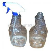 Quality Chandelier Spray Cleaning solution wholesale