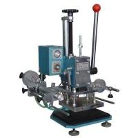 Mini Hot Foil Stamping Machine