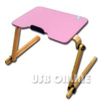 China Multi-functional portable desk product Model:WSS-701-01 factory