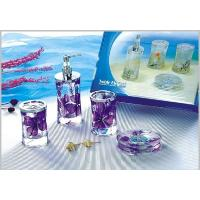 Buy cheap Bathroom accessories gifts from wholesalers