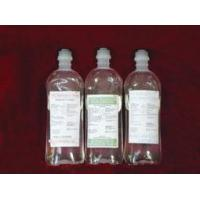 Buy cheap 5% Dextrose Injection from Wholesalers
